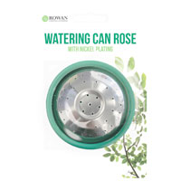 Watering Can Rose 1 Pack