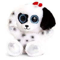 15cm Animotsu Dalmatian Toy