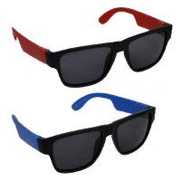 Childrens Coloured Arm Sunglasses