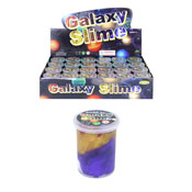 Slime Galaxy Large
