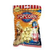 Best in Town Dog Treats - Popcorn