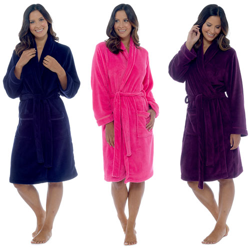 Wholesale Nightwear
