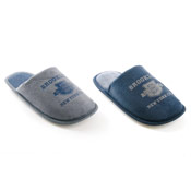 Boys Mule Slippers New York