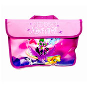 My Little Pony Document Bag