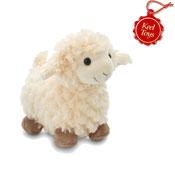 Standing Sheep Small