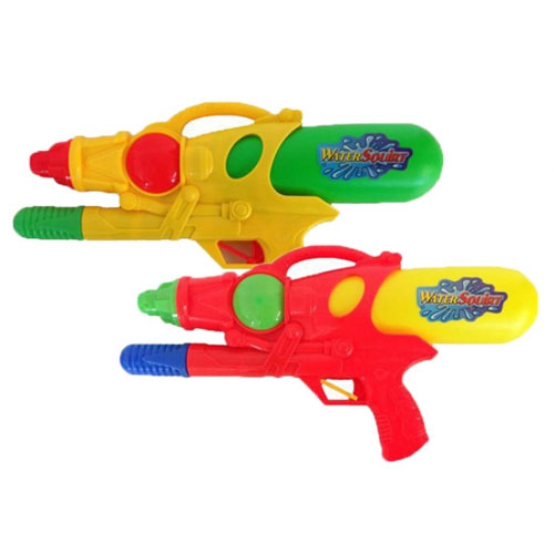 15 Inch Water Gun