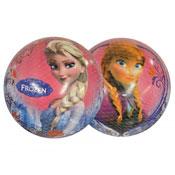 Disney Frozen Inflatable Football
