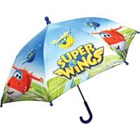 Official Super Wings Umbrella