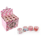 Cake Cases In Display Box