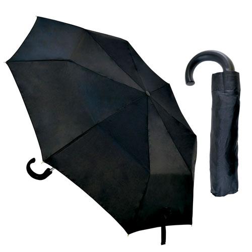 """21"""" Mens Supermini Umbrella"""