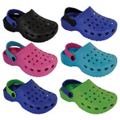 Toddler Surf Shoes 10-12