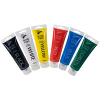 Acrylic Paint 150ml