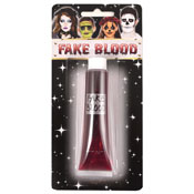Halloween Fake Blood For Make-Up