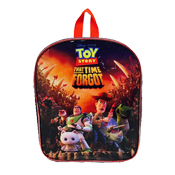 Disney Toy Story Backpack Carton Price