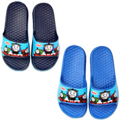 Thomas & Friends Pool Side Flip Flops