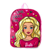 Barbie Junior Backpack