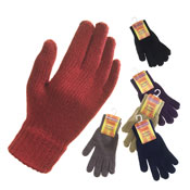 Ladies Handy Gloves