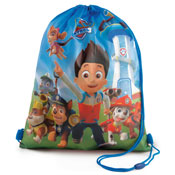 Paw Patrol Swim / Sports Bag