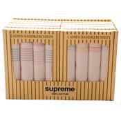 Ladies Boxed Handkerchiefs pack of 4