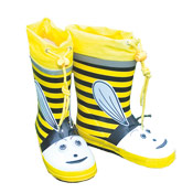 Bumble Bee Wellies Infant Size
