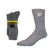 Mens Boot Socks CARTON PRICE