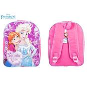 Disney Frozen Junior Backpack
