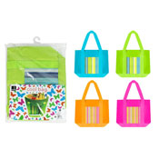 Cool Bag Assorted Colours