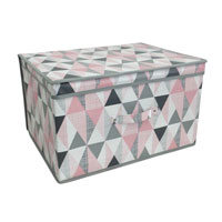 Vector Design Jumbo Storage Chest