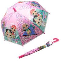 Official LOL Surprise Umbrella