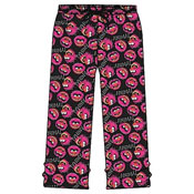 Mens Animal Muppets Lounge Pants
