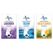 Liquid Breeze Air Freshener