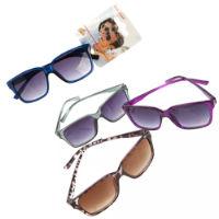Louis Armand Unisex Classic Sunglasses