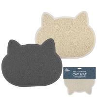 Multi Purpose Cat Mat