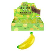 Squishy Orbs Banana