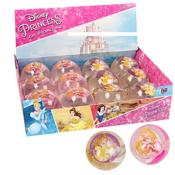 Disney Princess Light up Bouncy Ball