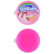 Unicorn Magic Glitter Poo