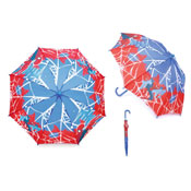 Marvel Spiderman Umbrellas