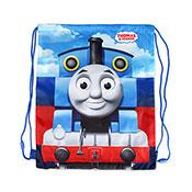 Official Thomas & Friends Swim / Sports Bag