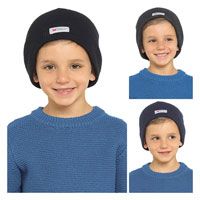 Kids Thinsulate Thermal Hat