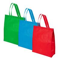 Large Cooler Shopping Bag