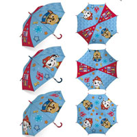 Official Boys Paw Patrol Umbrella