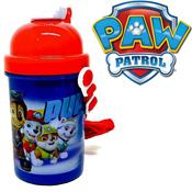 Paw Patrol Pups Pop Up Bottle
