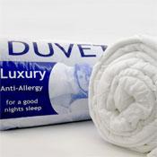 Luxury Bounce Back Duvet 10.5 TOG