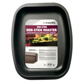 Non Stick Roaster Pan