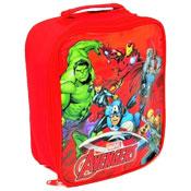 Marvel Avengers Lunch Bag