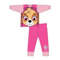 Girls Official Paw Patrol Skye Pyjamas