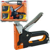 Staple Gun Set