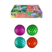 Mesh Squeeze Ball