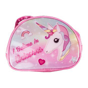I Believe In Unicorns Handbag
