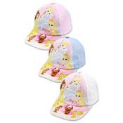 Official Baby Princess Design Baseball Cap